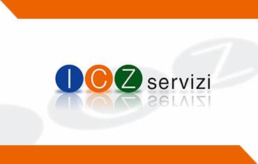 ICZ Servizi